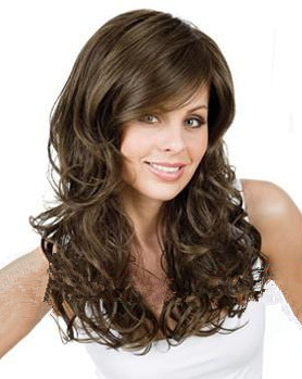 16-inch-wavy-long-full-lace-wigs--8-ash-brown