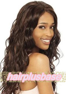 20-inch-wavy-long-lace-front-wigs--4-medium-brown-12820-tv