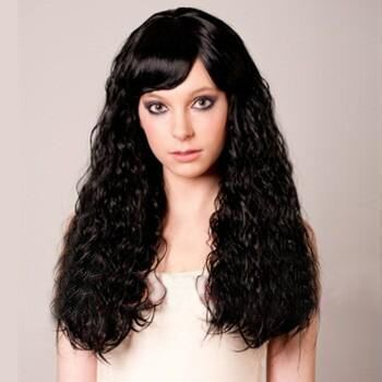 22-inch-wavy-long-full-lace-wigs--1-jet-black-13246-tv