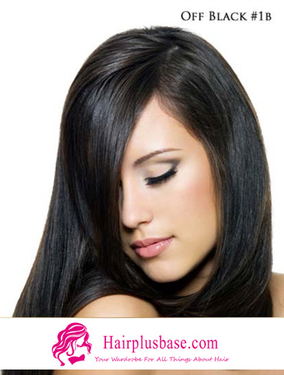 off-black-hair-extensions-and-wigs