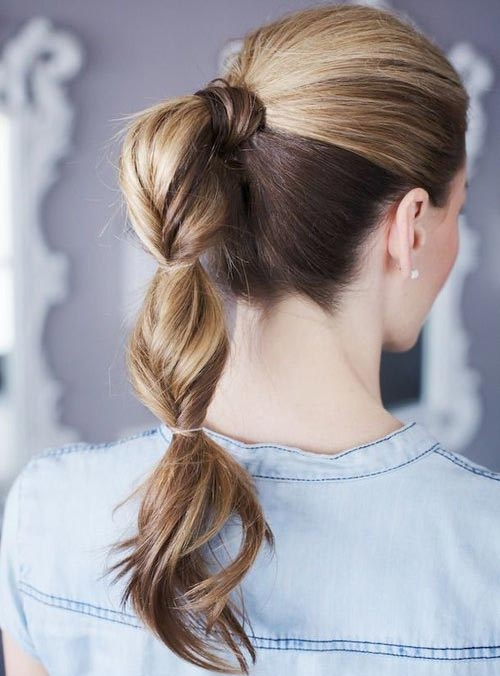 Twisted-High-Ponytail