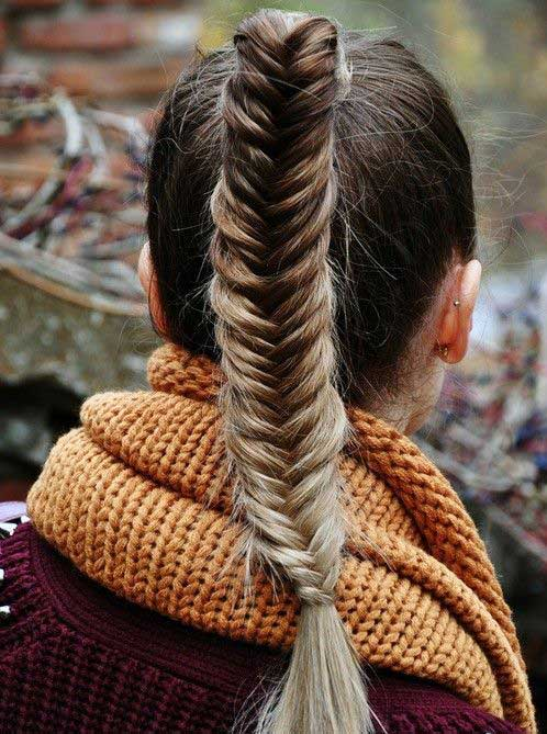 High-Fishtail-Ponytail