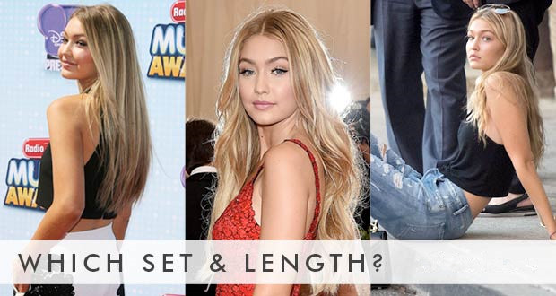 How-to-get-Gigi-Hadid_s-Hair