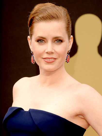 older-amy-adams-hair