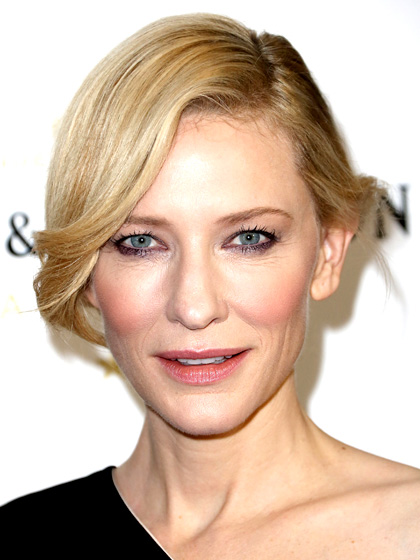older-cate-blanchett-hair