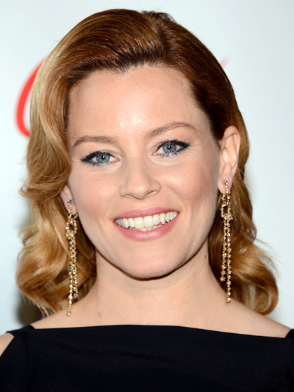 older-elizabeth-banks-hair