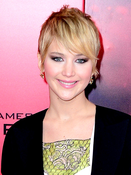 older-jennifer-lawrence-hair