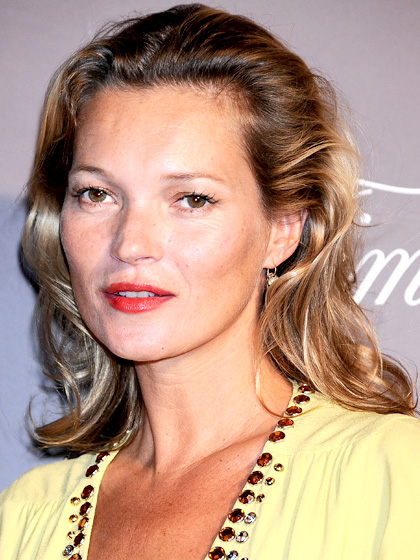 older-kate-moss-hair