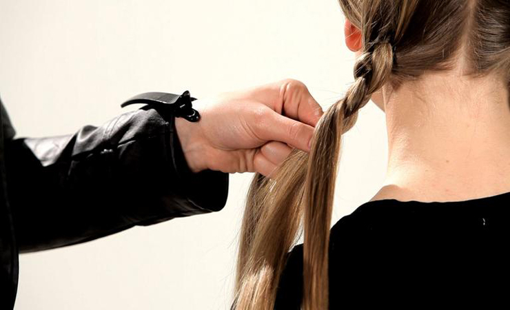 pigtail-style-ombre-hair