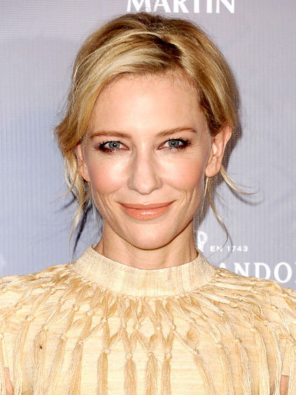 younger-cate-blanchett-hair
