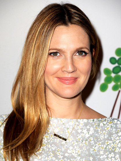 younger-drew-barrymore-hair