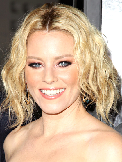 younger-elizabeth-banks-hair