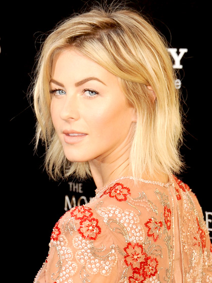 younger-julianne-hough-hair