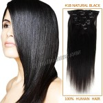 24-inch--1b-natural-black-clip-in-remy-human-hair-extensions-9pcs
