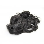 32-inch-claw-clip-supple-human-hair-ponytail-curly--1b-natural-black