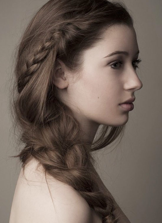 15-braided-hair