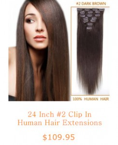 18-inch--2-dark-brown-clip-in-remy-human-hair-extensions-7pcs-10815-t_