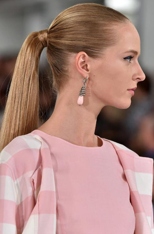 2015_trendy_ponytails_hairstyles