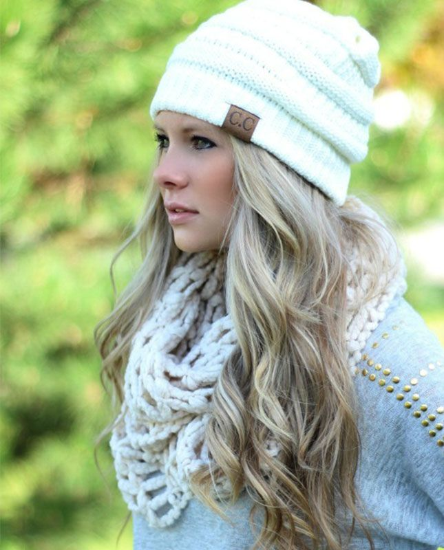 Awesome Hair Color Ideas For 2015 Winter Cheap Human Hair Extensions Ombre Clip In Hair Extensions Online Store