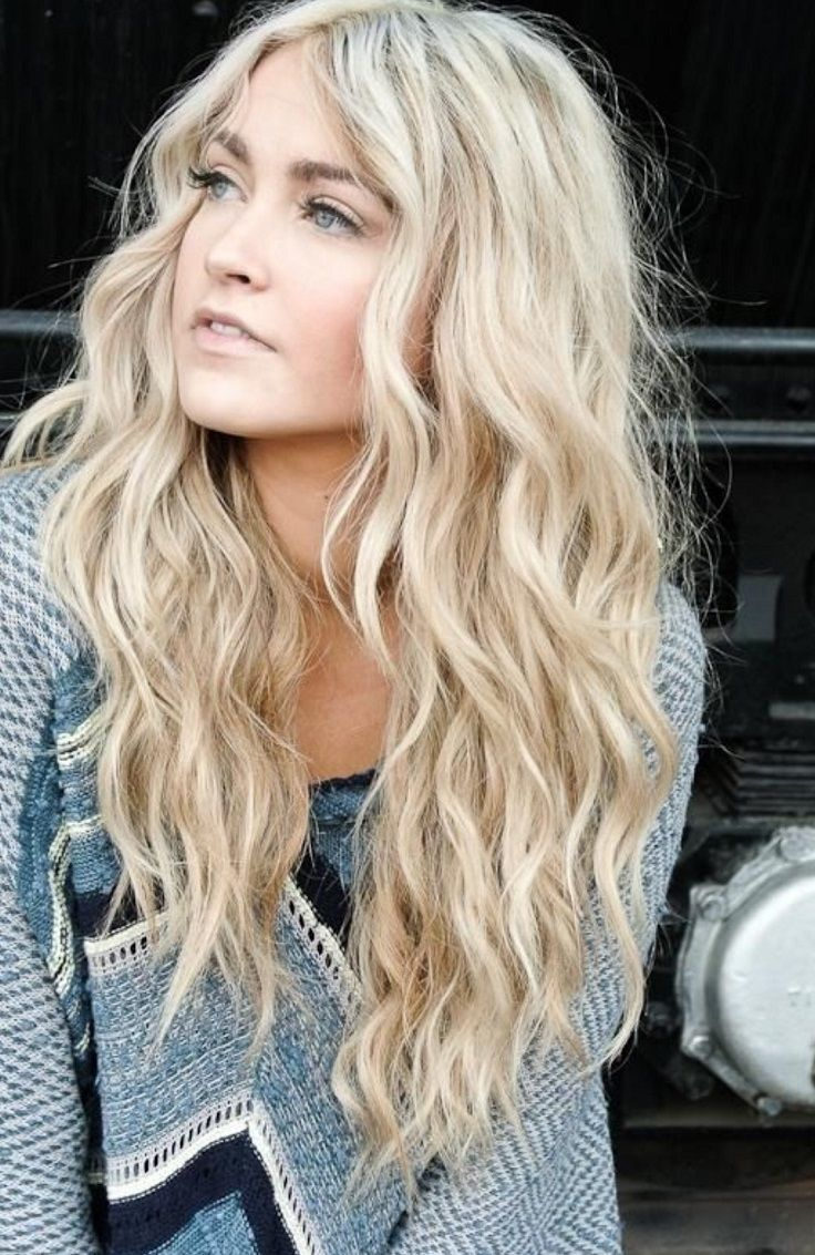 Awesome Hair Color Ideas For 2015 Winter Cheap Human Hair