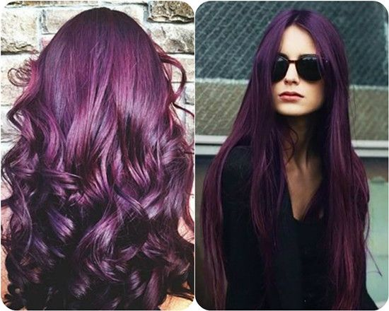 imperial-purple-with-a-natural-brown-hair-colo
