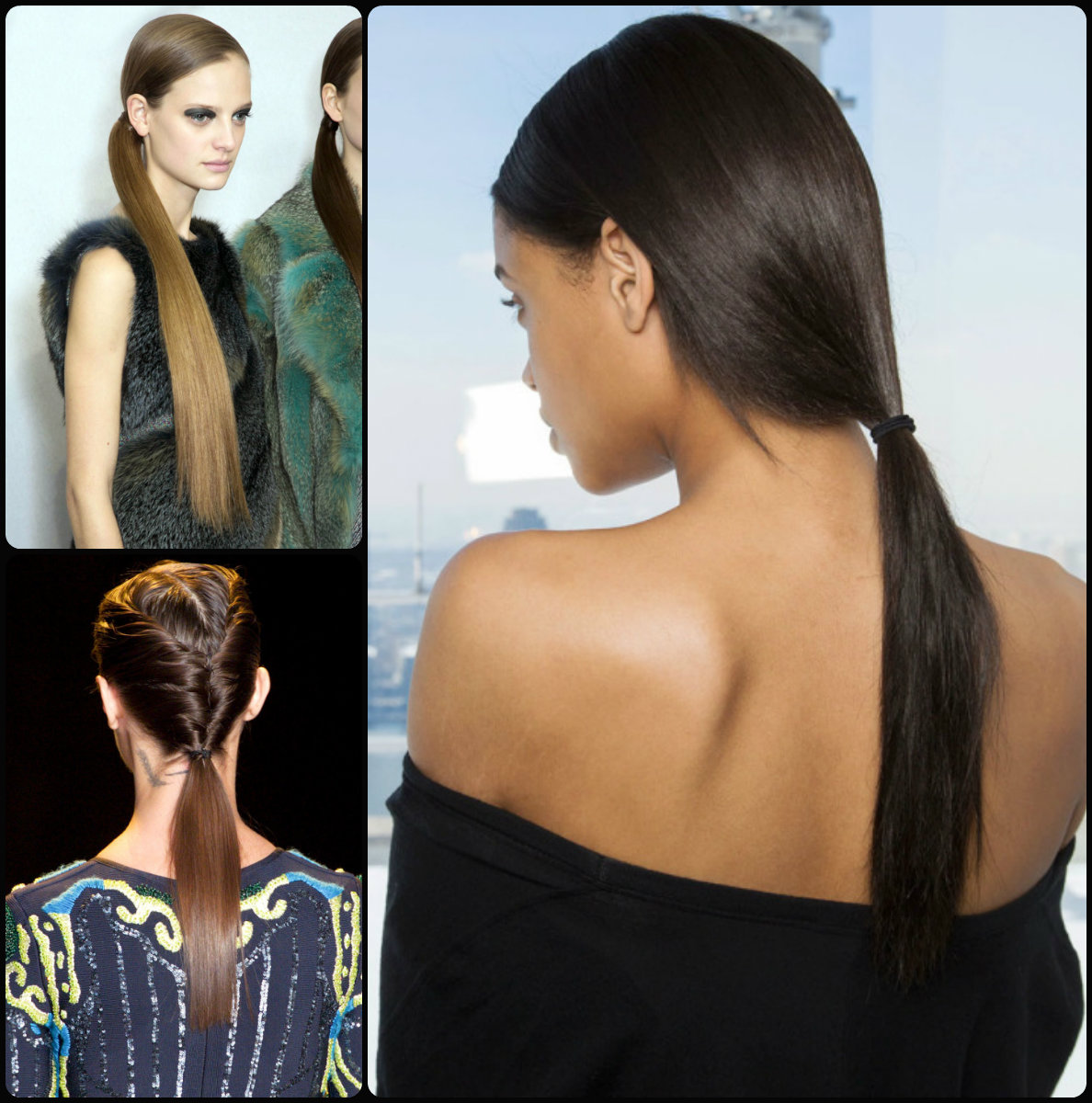 ponytail-hairstyles-for-2015-fall