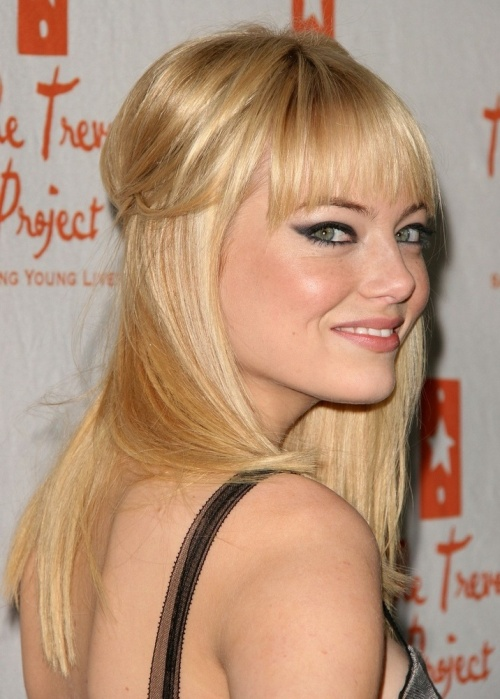 honey Blonde_Hair_Color_Idea_2014_04