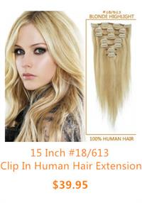 15-inch--18-613-blonde-highlight-clip-in-human-hair-extensions-7pcs-10854-t_