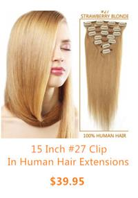 15-inch--27-strawberry-blonde-clip-in-human-hair-extensions-7pcs-10847-t_