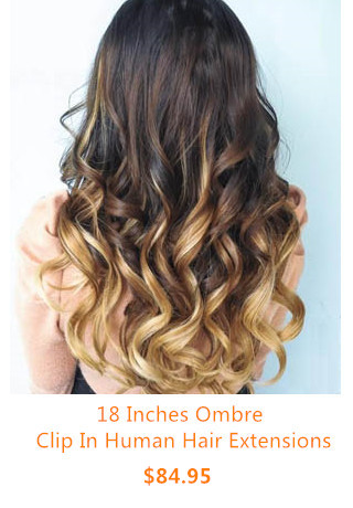 18-inch-harmonious-ombre-clip-in-remy-human-hair-extensions-three-tone-body-wave-9pcs-22609-t_